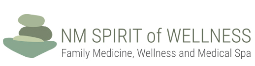 NM Sprint of Wellness